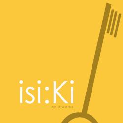 cropped-isiki3-logo.png