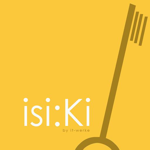 isi:Ki